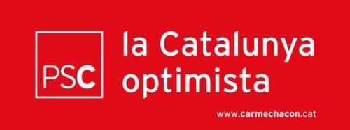 catalunya-optimista2