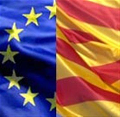 europa_catalunya