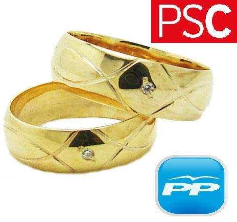 matrimonioPPPSC