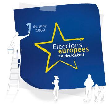 eleccions-europees-2009