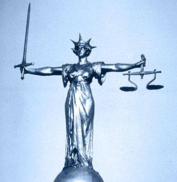 justicia36